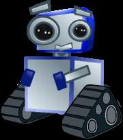 elektrobot.hu