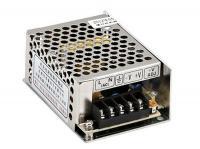 Stabilizált tápegység 230V/24V 15W