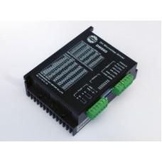 Bipoláris léptetőmotor vezérlő 7.8A 80V DM860