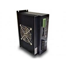 Digitális, bipoláris léptetőmotor vezérlő 8A 230VAC DM2280A
