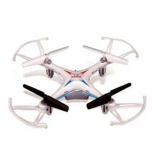 Syma X13 Quadcopter 4CH 2,4GHz