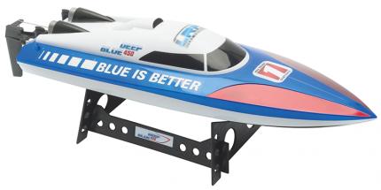 LRP Deep Blue 450