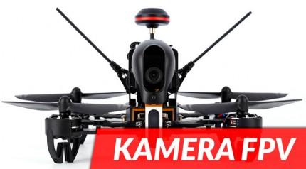 Walkera F210 RTF1 verseny drón