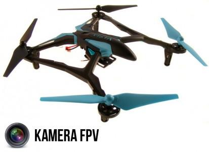 Dromida Vista UAV 2.4GHz