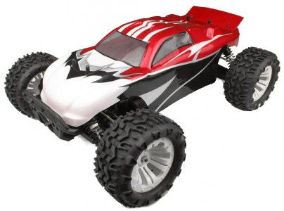 VRX Racing: Sword KIT