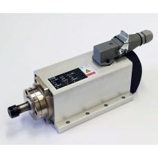 1.5kW léghűtéses marómotor ER11
