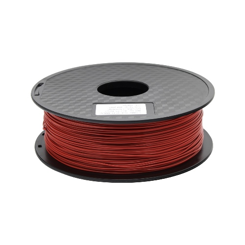 PLA Barna filament Anycubic 1.75mm 1kg