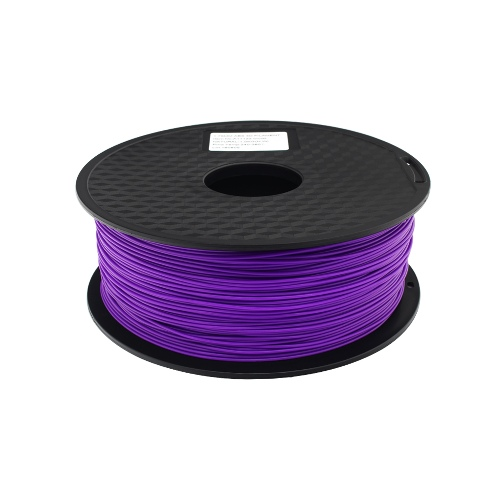 PLA Lila filament Anycubic 1.75mm 1kg