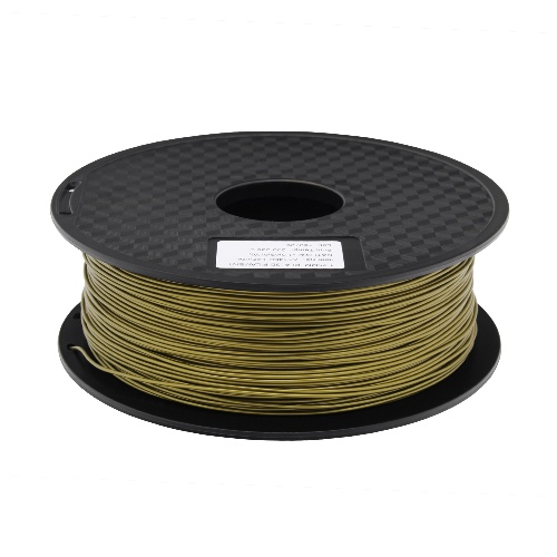 PLA Bronz filament Anycubic 1.75mm 1kg