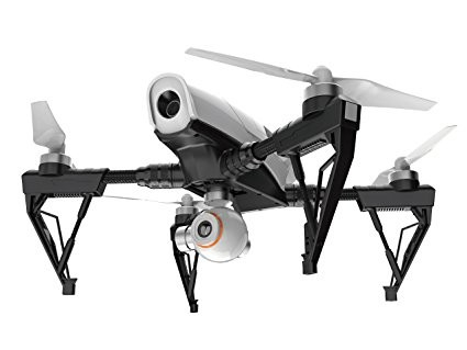 Nine Eagle Mola Tourist 1 (kamera HD 1080P 12MP, akkumulátor LiPo 3S 3500mAh, hatótáv 1500m)