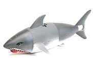 Graupner Cápa tengeralattjáró ! ujdonság !