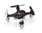Mini Drón Syma X12