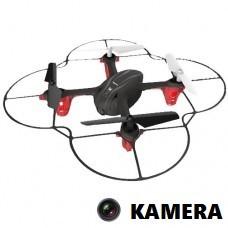 Mini Drón Syma X11C kamerás