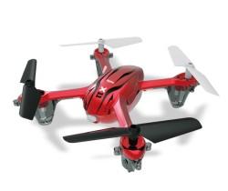 Mini Drón Syma X11 Hornet