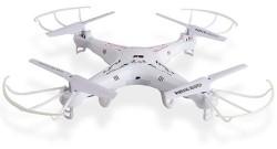 Syma X5 Quadrocopter