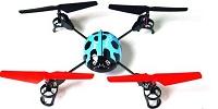 Quadcopter V929 2.4GHz