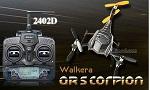 Walkera Qr Scorpion