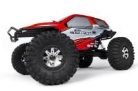 Axial AX10 Ridgecrest RTR