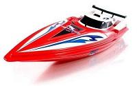 Dolphin Speed, vízhűtéses !!! *