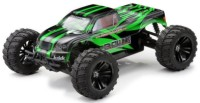 Himoto Bowie, Off-Road Truck RC 2.4GHz