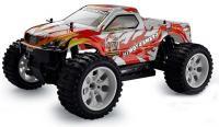 RC Truggy Himoto EMXT-1