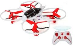 Syma X3 Quadrocopter, drón