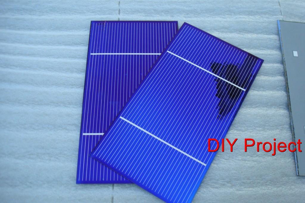 DIY napelemes csatlakozás arkhangelsk társkereső