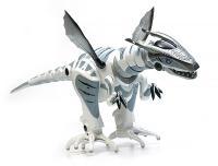 RC Robosaurus, oriás távirányítós dino