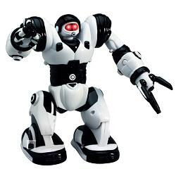Robone Roboactor