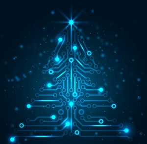 circuit_christmas_tree