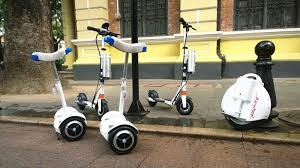 airwheel_meeting